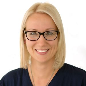 Susanne Hollstein - aurum dentalis Zahnarztpraxis in Wolfschlugen