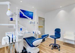 Aurum Dentalis Zahnarzt in Wolfschlugen